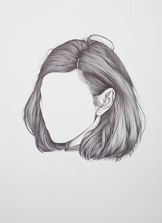 Drawings Gallery   The art of Henrietta Harris