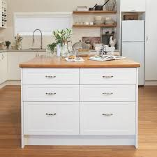 Looking For Flat Pack Kitchens To Save Money But Still Want Excellent Price Brand Name Sydney Kitchen Flat P In 2020 With Images Flatpack Kitchen Cafe Interior Kitchen Renovation