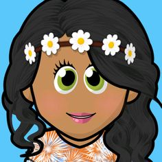 Download IPA / APK of WeeMee Avatar Creator for Free - http://ipapkfree.download/2953/