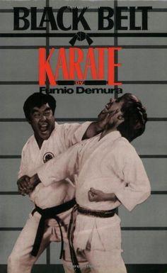 Shito-Ryu Karate by Fumio Demura, http://www.amazon.com/dp/0897500059/ref=cm_sw_r_pi_dp_U76Xqb1C1PFKR