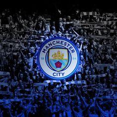 "334 Likes, 1 Comments - cfbcity (on instagram cfmcfc) (@cfmcfc) on Instagram: ""Our City! Manchester City FC #mcfc #mancity #Etihad #etihadstadium #city #instapic #instagood…"""