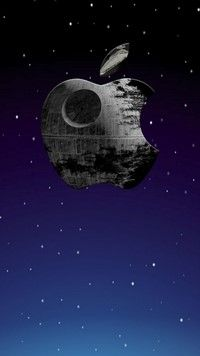 Cool Wallpapers For Mac - HD Wallpapers Backgrounds of Your Choice | FUNNY PICS | Pinterest ...