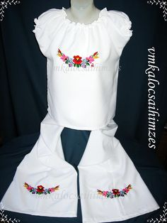 Peplum, Tops, Women, Fashion, Moda, Fashion Styles, Veil, Fashion Illustrations, Woman
