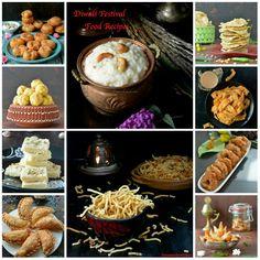 42 Indian Festival Recipes Ideas Recipes Food Festival Indian Food Recipes