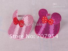 kids sun visor - Google Search Holiday Checklist, Baby Shoes, Sun, Google Search, Kids, Clothes, Fashion, Children, Outfit