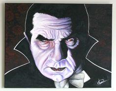 Don Lugosi