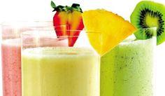 receita-shake-caseiro-emagrece-dieta