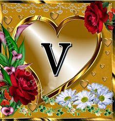 Enhance your photos with Kimi templates. Caligraphy Alphabet, Alphabet Letters Design, Alphabet Images, Flower Alphabet, Fancy Letters, Monogram Alphabet, Wallpaper Nature Flowers, Rose Flower Wallpaper, Beautiful Flowers Wallpapers