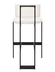 www.powellandbonnell.com products Dining-Occasional_Chairs-Stools 9984-85 9984-85_5.jpg