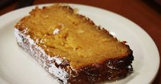 Food Cakes, Cupcake Cakes, Portuguese Desserts, Portuguese Recipes, Baking Recipes, Cake Recipes, Dessert Recipes, Ancient Recipes, No Bake Cake