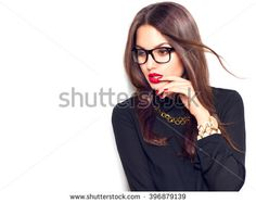 Corporate Wear Women Stock Photos, Images, & Pictures | Shutterstock