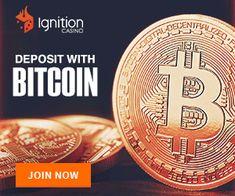 Best Bitcoin Mining App Android: (Top 5 BTC Miner for Android) Free Bitcoin Mining, Bitcoin Miner, Btc Miner, Poker Bonus, Satoshi Nakamoto, Casino Bonus, Free Blog, Android Apps, Cryptocurrency