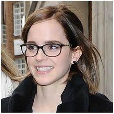 Women Eyeglass Trends 2015 - Bing Images