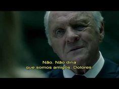 Assista ao Trailer da Série WESTWORLD (ATUALIZADO) – SCI FI do Brasil – O Portal da Ficção Científica em Português