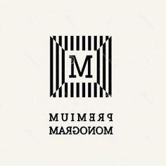 thumb-stock-illustration-stylish-graceful-monogram-art-nouveau-style-elegant-line-logo-design-image.jpg (300×300)