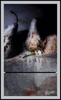 iPhoneography, Triage  - Armin Mersmann