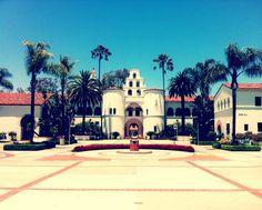 San Diego State University (SDSU) in San Diego, CA  http://www.usaroomies.com/san-diego-state-roommates http://www.usaroomies.com/san-diego-roommates http://www.usaroomies.com/chula-vista-roommates http://www.usaroomies.com/california/escondido.php http://www.usaroomies.com/national-city-roommates http://www.usaroomies.com/mission-beach-roommates http://www.usaroomies.com/pacific-beach-roommates