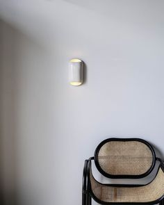 Can't hold back and wait for the site to reveal this new light!! Introducing a light that's been dreamt up since 2017 and now come to… Cross Stitch Thread, Elle Decor, Furniture Decor, Hold On, Display, Photo And Video, South Hero, Instagram, Lighting