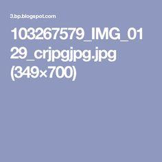 103267579_IMG_0129_crjpgjpg.jpg (349×700)