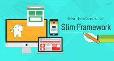 """Micro"" frameworks include a group of minimal requirements necessary for building a web application. Slim framework is a predecessor of the micro framework movement started in 2013 and is still one of the most popular frameworks today. But don't be misled by its name."