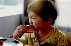 07 | OSAMU YOKONAMI PHOTOGRAPHER