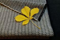 Fragment-huopa / Fragment throw Textile Design, Textiles, Tote Bag, Bags, Fashion, Handbags, Moda, Fashion Styles, Totes