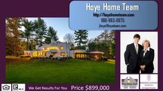 65 Sunset Farms Rd West Hartford CT - HoyeHomeTeam – Call John Hoye 860-983-0875  https://gp1pro.com/USA/CT/Hartford/West_Hartford/Sunset_Farms/65_Sunset_Farms_Rd_West_Hartford_CT_06107.html  65 Sunset Farms Rd West Hartford Connecticut - HoyeHomeTeam – Call John Hoye 860-983-0875 - Sunset Farm a coveted neighborhood of homes that offer a wonderful lifestyle for all who live among the peace & serenity. Swimming, tennis, walking and biking are all there to be enjoyed. This outstanding home…