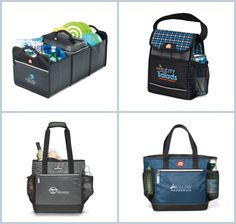 New Igloo Coolers from HotRef.com #igloocoolers #coolers Lunch Cooler, Picnic Bag, Coolers, Active Wear, Promotion, Company Logo, News, Sport Wear