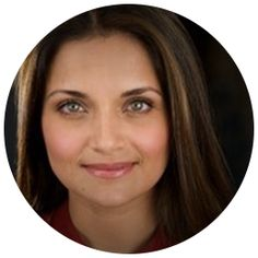 Webinar Wednesdays - What a great opportunity to learn from Dr. Shefali in her online 4-week webinar, starting April 6!