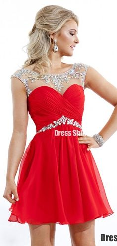 Sweet 15 dress Sweet 15 dresses