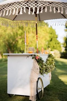 Desert Lovers Need to Consider This Private Estate Venue in the Heart of Coachella Valley Coachella Valley, In The Heart, Boho Wedding, Deserts, Lovers, Table Decorations, Outdoor Decor, Desserts, Bohemian Weddings