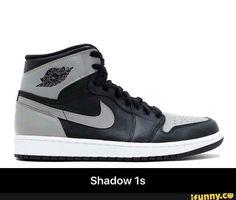 online retailer f6368 09a4b Nike Shoes, Sneakers Nike, Flight Club, Nike Kicks, Jordan 1, Air