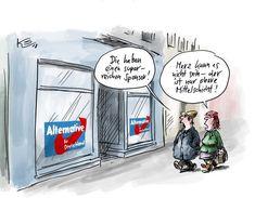 Martin Kaplan (@turkbynature) | Twitter Spiegel Online, News Source, Cartoon, Humor, News Latest, Berlin, Twitter, Pictures, 10 Years