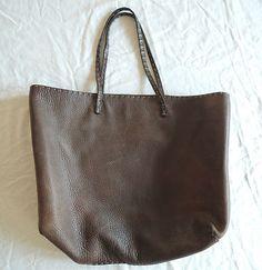 Fendi leather bag  Available @ www.fullcirclefashion.com