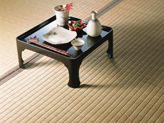 japanese food autumn2 - Japan Photography Desktop Wallpapers