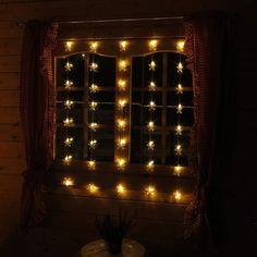 Discover Weihnachten Beleuchtung und Deko für Garten und Haus ideas ...