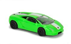 #simbatoys #majorette #toys #kids #playtime #green #car #speed #collectible