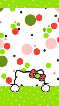 122 Best Kitty Images Hello Kitty Stuff Hello Kitty Pictures