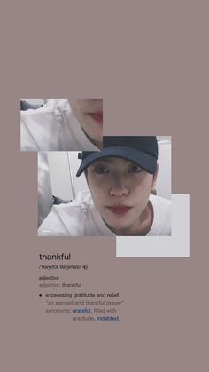 he is adorable Jaehyun Nct, The Beast, Nct 127, Kpop Wallpapers, Oppa Ya, Helsinki, Overlays, Jung Jaehyun, Kpop Aesthetic