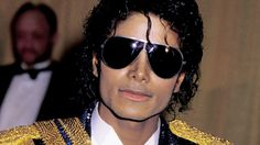 Illesteva has teamed up with Michael Jackson's estate to bring back an MJ staple.