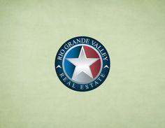 Real Estate Branding, Logos, Logo