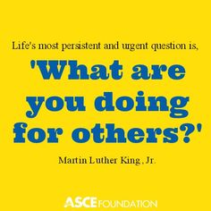 Quotes About Giving Back Quotesaboutcharity  Charity Quotes  Quotehd  Thoughts To Ponder .