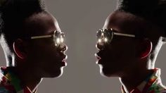 The new single by Shamir, out now on XL Recordings. Get it from iTunes: http://x-l.co/ontheregiT Amazon: http://x-l.co/ontheregamaz Music video directed by A...