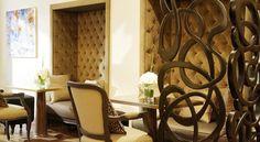 Castille Paris – Starhotels Collezione , Paris, Franţa - 832 Comentarii clienţi…
