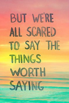 Click here for more quotes #quotes #inspiration #true #trust #believe #faith #strength #love #destiny