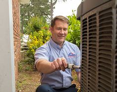 Smoak's Comfort Control is your all in one service provider, offering a complete list of residential & commercial heating, cooling, & plumbing services. Hvac Repair, Climate Control, Control System, Things To Know, South Carolina, How To Plan, Blog, Blogging