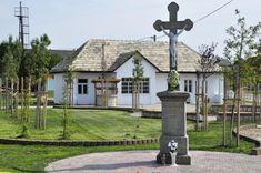 Spolu s ďalšími šiestimi dedinami sú Viničky súčasťou slovenskej Tokajskej oblasti.