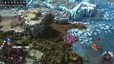 Endless Legend is a turn-based fantasy strategy game by the creators of Endless Space and Dungeon of the Endless. Control every aspect of your civilization as you struggle to save your homeworld Auriga. Create your own Legend! Create Your Own World, Create Yourself, Sci Fi Games, Will You Go, Strategy Games, Emperor, Civilization, Survival, Abstract