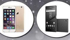 Gewinne mit dem aktuellen Apfelkiste Wettbewerb und natürlich etwas Glück entweder ein iPhone 6 Gold oder ein Sony Xperia Z5 mit 32 GB in der Farbe Schwarz. http://www.alle-schweizer-wettbewerbe.ch/gewinne-ein-xperia-z5-oder-ein-iphone-6/