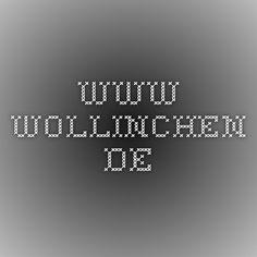 www.wollinchen.de-auch Angelina Fasern und Sari Seide